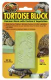 FREE POST Zoo Med Tortoise Block (1)
